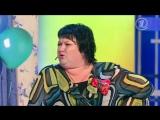 КВН Город Пятигорск - Лучшие номера команды (2011-2013) (1)