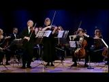 Gidon Kremer Kremerata Baltica Schnittke - Concerto For Three - trimmed3