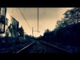 Sima Deep - Underground Resident 028 on tm-radio_com Dec 23 2012