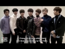 VIDEO MESSAAGE 161201 GOT7 @ Zing Music Awards