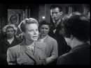 Classic Drama - That Brennan Girl (1946) in english eng