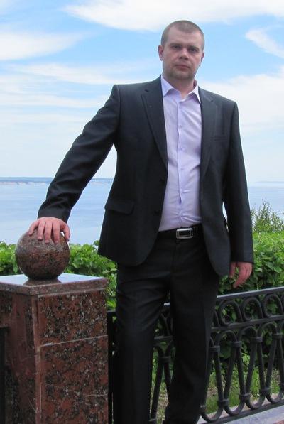 Дмитрий Максимов