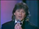 Chanteur De Charme - Gerard Lenorman
