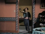 Чуть не умер со смеху_))))))))))один из короткометражек , The Three Stooges Sh