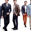 BRUMMELL пошив мужской деловой одежды
