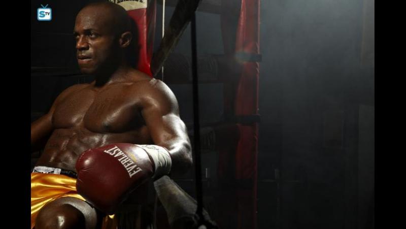 Тушите свет / Lights Out.2011..cер-1[ бывший боксер «Выключатель» выбивает долги и мечтает вернуться в бокс]16:9/HD.720.p