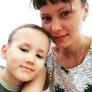 Яна Торгашина фото #42