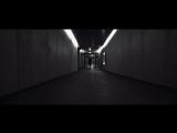 42. Re Locate vs. Robert Nickson Sarah Lynn - Will You Be There (Factoria Remix)