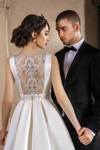 Салоны свадебных платьев тамбове