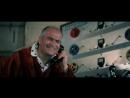 Человек-оркестр (Франция, 1970) комедия, Луи де Фюнес, советский дубляж без вставок закадрового перевода