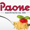 Pasta Paone