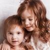 Детское фото | Открытая фотостудия