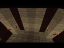 Mix-Servers Новый варп By NeD_StaRk