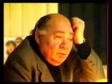 vlc-record-2017-05-24-12h44m51s-Евгений Леонов. Интервью Леониду Парфенову(1992г).mp4-.mp4
