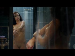 hanna-lourens-porno-video
