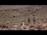 Дрожь земли (1989) США. Фантастика, ужасы