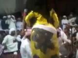 Hot Hijab Girls Dance - Arab