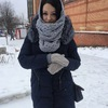Kseniya Richi