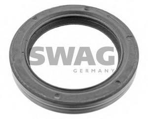 Уплотняющее кольцо, раздаточная коробка для BMW 1 купе (E82)