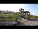 Заброшенные шахты abandoned mine part 1