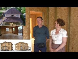 Подробный отчет о строительстве дома: https://ultrasip.ru/doma/obektyi/zimnij-dom-dlya-pmzh-v-susanino.html