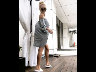 Instagram post by Erika Herceg • Jun 12, 2017 at 12:40pm UTC