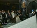 Dum Mustt Qalandarr Mustt Mustt - Nusrat Fateh Ali Khan LIVE!