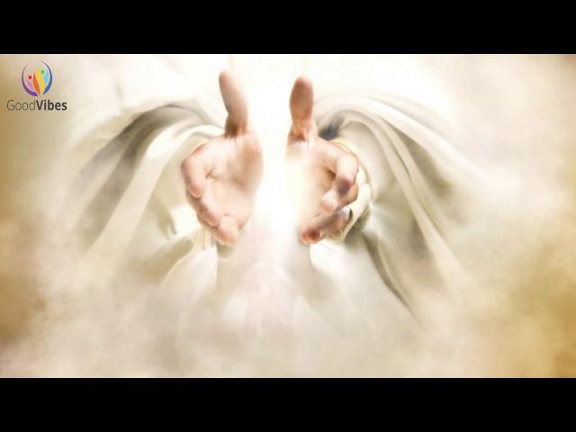 God's Healing Frequencies(6hr)✞6 Tones of Creation✞Sacred Solfeggio Healing Tones✞Binaural Beats