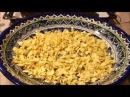 Чай из ферментированных листьев Шиповника