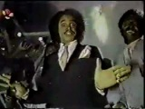 Zapp   Roger - I Can Make You Dance
