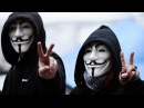 Anonymous - Message to Charlottesville #OPDOMESTICTERRORISM