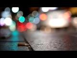 Night traffic #coub, #коуб