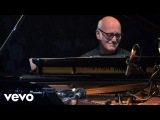 Ludovico Einaudi - Twice  Live In London 2016