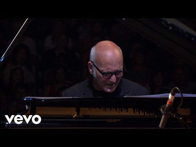 Ludovico Einaudi - Elements – Live In London 2016