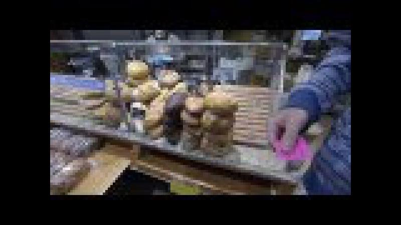 США Супермаркет цены на продукты для Американцев магазин сколко стоят хорошие п...