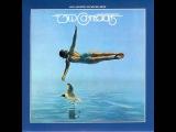 Jack Lancaster &amp Rick van der Linden - 1 - Early Morning Jones