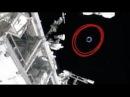 ТАЙНЫ НАСА. СЕКРЕТНЫЙ МАРС. ПОЧЕМУ НАМ НЕ ГОВОРЯТ ПРАВДУ? (22.08.2017)