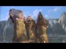 Ландшафты и природа мира Потрясающий фильм! HD Советую всем 1