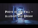 Poets of the Fall - Illusion Dream [Acoustic
