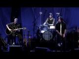 WIRTZ - Der lange Weg (Live &amp Unplugged im Gibson Club Frankfurt)