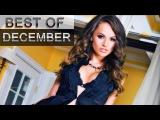 Best Music December 2016 💎 Electro House Charts EDM Mix
