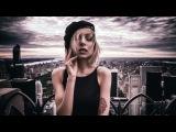 New Hip Hop Urban RnB Songs December 2016 - Best Club Music Hits Mix #1