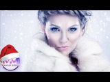 ❄️Winter Special Mix 2017❄️ - Best Of Pop Charts Sessions Music December 2017 ❄️