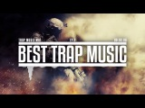Trap Music 2016 - Best Of Trap Music 2016 Mix - December 2016 Trap Mix