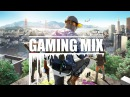 Gaming Music Mix 2016 | The Best Of EDM Gaming Music Mix 2017 EDM/Trap/Future Bass/Bass [1 Hour]