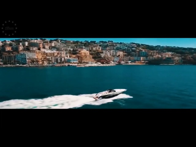 Avicii Kygo Style 2016-2017 🌰 Best Vocal Deep House Mix Tropica 2016 🌰 Mix by Dito Gagua
