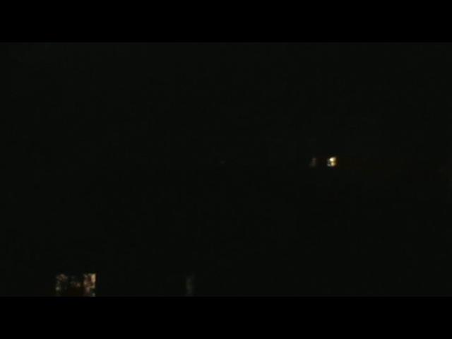 Мариуполь 2012