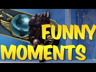 CS GO FUNTAGE #18 - Global Elite Adventures & CS:GO Funny Moments