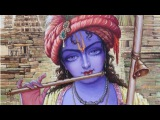 lord krishna FLUTE MUSIC |RELAXING MUSIC YOUR MIND| BODY AND SOUL |yoga, Meditation music *13*