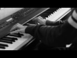 Michael Nyman - The Heart Asks Pleasure First (Piano cover)
